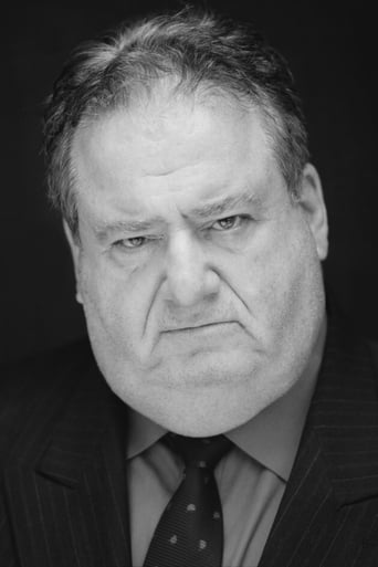 Image of Johnny Williams