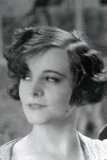 Image of Marcelle Hainia