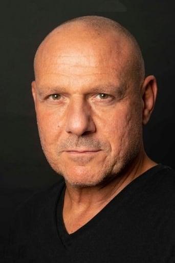 Image of David Kennedy