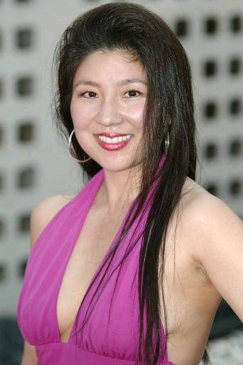 Image of Julia Kato