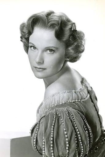 Image of Marilyn Erskine