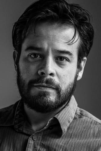 Image of Leonardo Ortizgris