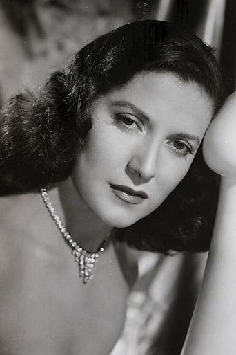 Image of Teresa Celli