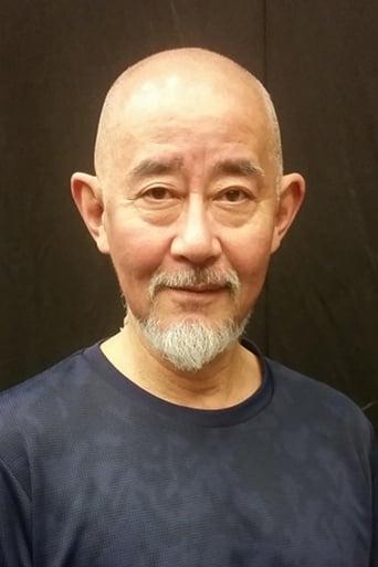 Image of Masahiko Sakata