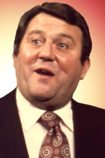 Image of Terry Scott