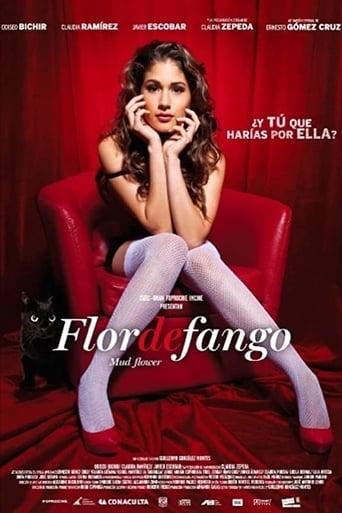 Poster of Flor De Fango