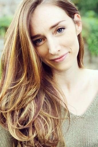 Image of Najarra Townsend