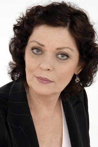 Image of Elżbieta Jarosik