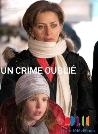 Un crime oublié