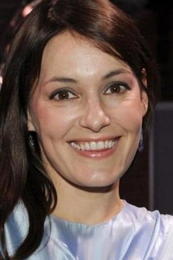 Image of Nicolette Krebitz