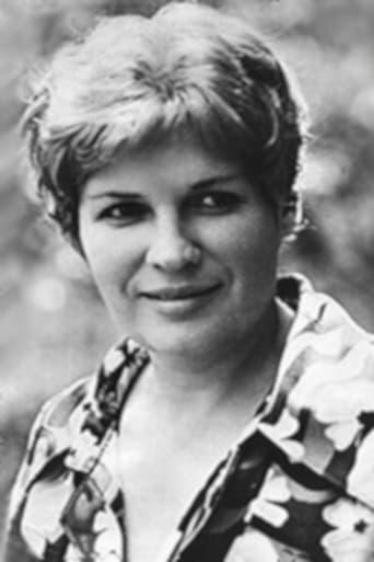 Image of Neonila Gnepovskaya