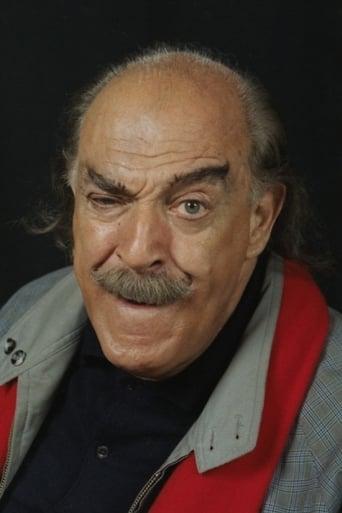 Image of Silvio Spaccesi