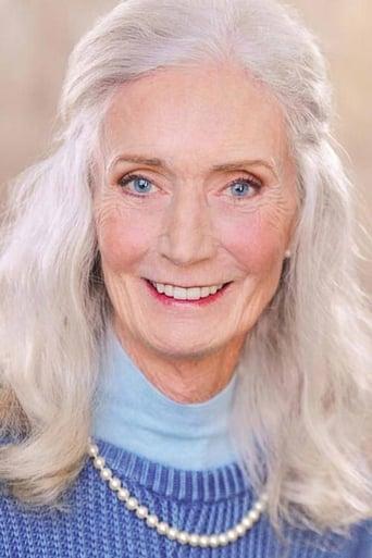 Image of Mari Kearney