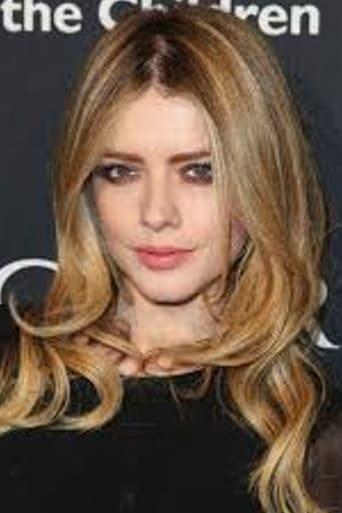 Alexandra Dinu Profile photo