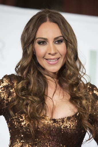 Image of Mónica Naranjo