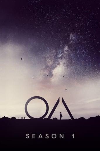 The OA (2016) 1 Sezonas EN