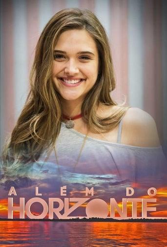 Poster of Além do Horizonte