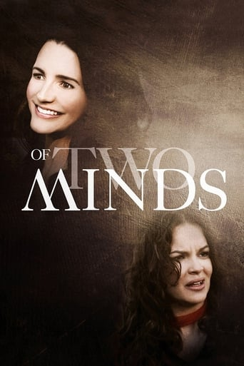 Poster of Of Two Minds