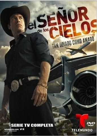 Saison 1 (2013)