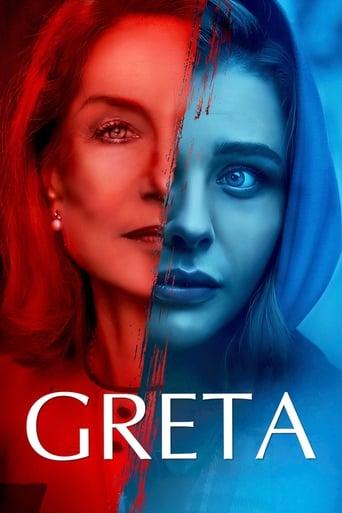 Image du film Greta