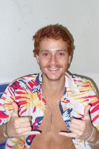 Daniel Zettel
