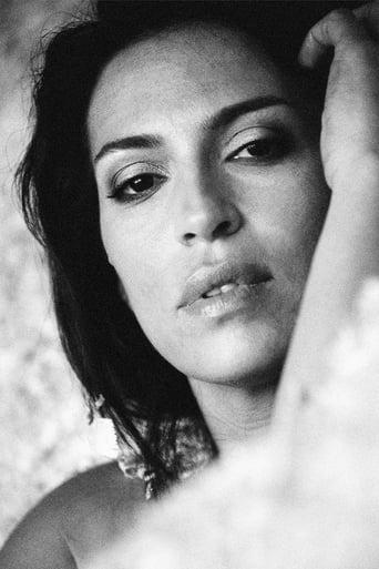 Image of Claudia Ferri
