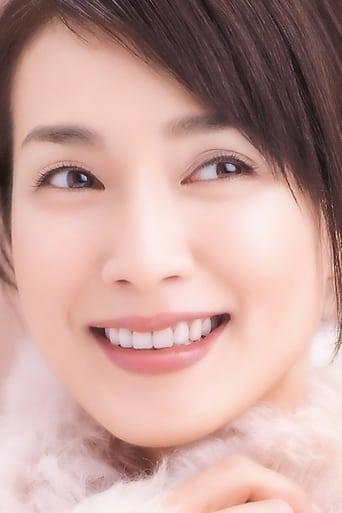 Image of Narumi Yasuda