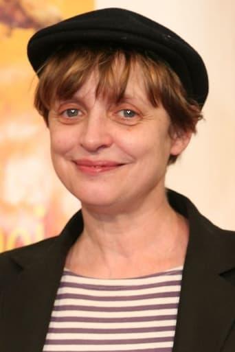 Image of Katharina Thalbach