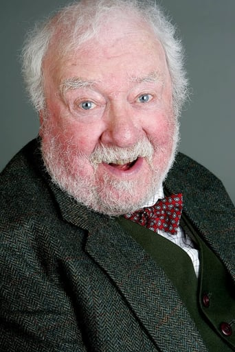 Image of Freddie Jones