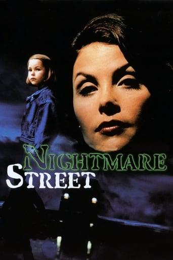 Poster of Nightmare Street