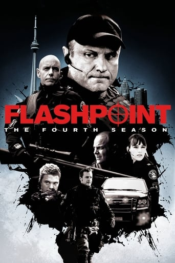 Season 4 (2011)