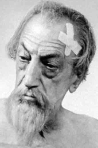 Image of Francisco Reiguera