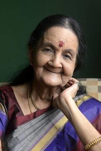 Subbalakshmi