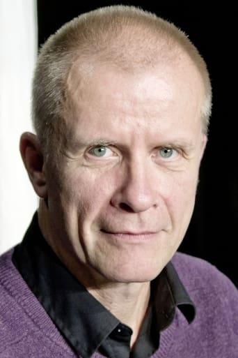 Image of Axel Wandtke