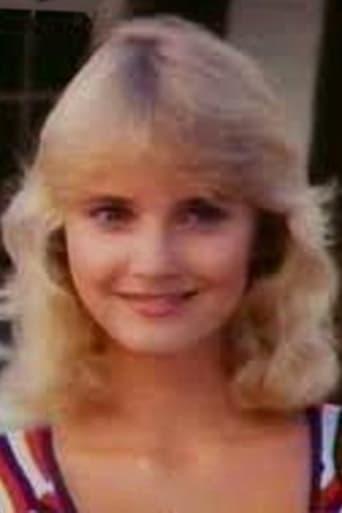 Image of Darlene Burlie