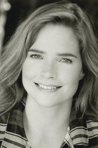 Image of Janet Julian