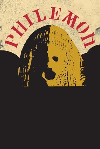 Poster of Philemon