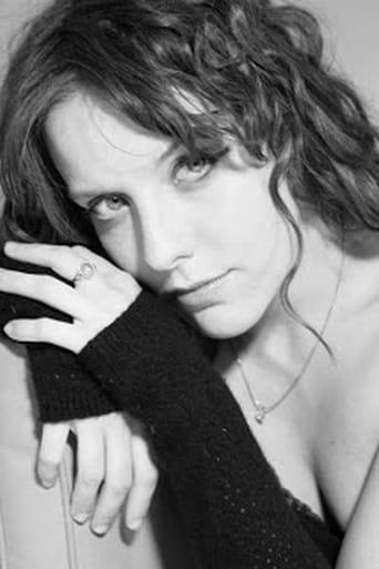 Image of Valentina Idini