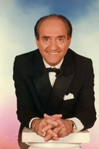 Image of Conrado Tortosa 'Pipper'