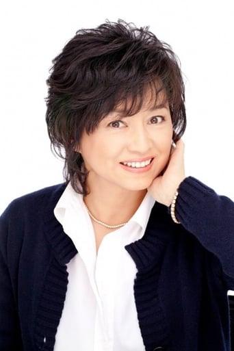Image of Kazuko Katô