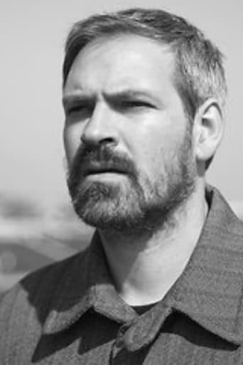 Image of Christian Geffroy