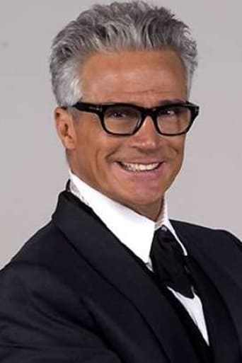 Image of René Casados