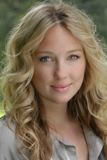 Erin Lister