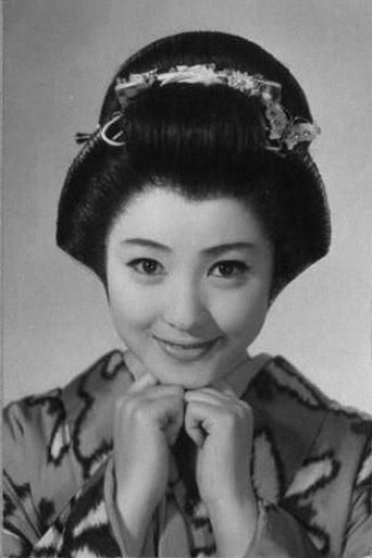 Image of Satomi Oka