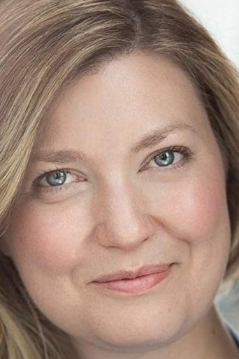 Image of Diana Chrisman