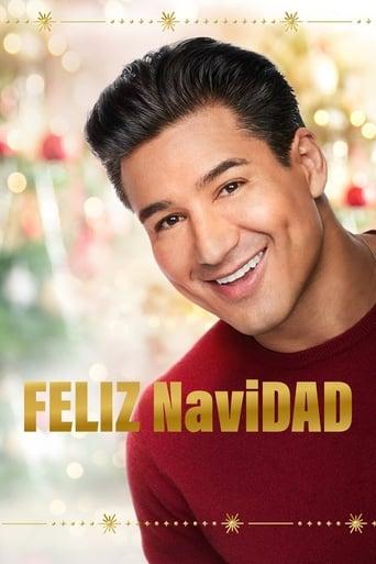Poster of Feliz NaviDAD