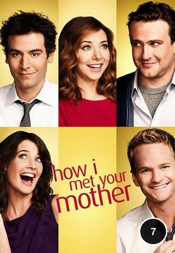 Staffel 7 (2011)