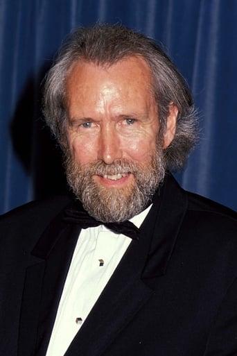 Image of Jim Henson