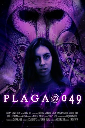 Poster of Plague 049