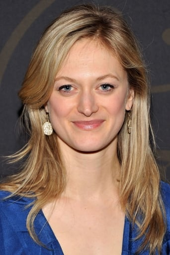 Marin Ireland image, picture